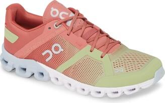 On Cloudflow Running Shoe