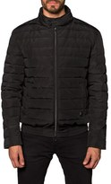 Jared Lang Chicago Down Jacket
