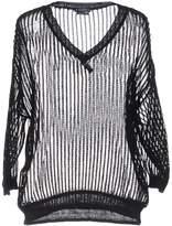 Ballantyne Sweaters - Item 39706292