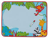 Early Learning Centre Magic Play Mat
