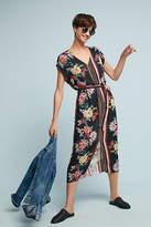 d.RA Sanne Midi Dress