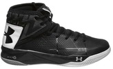 Under Armour Rocket 2 Men's Basketball Shoes