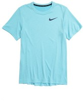 Nike Boy's Dri-Fit T-Shirt