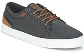DVS Shoe Company AVERSA Brown / Black