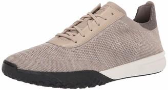 Cole Haan Men's Grandpro Trail Low Sneaker