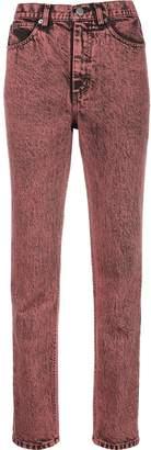 Rachel Comey Tesoro jeans