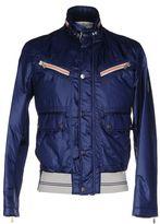 Montecore Jacket