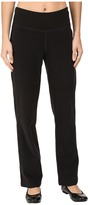 Royal Robbins Foxtail Fleece Pants