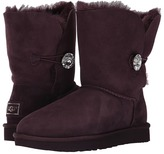 UGG Bailey Button Bling Women's Boots
