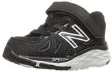 New Balance Kids' KV790V6 Infant K Running Shoe