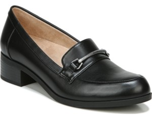 Soul Naturalizer Firstly Slip-ons Women's Shoes