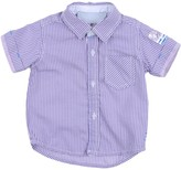 Beverly Hills Polo Club Shirts - Item 38683024