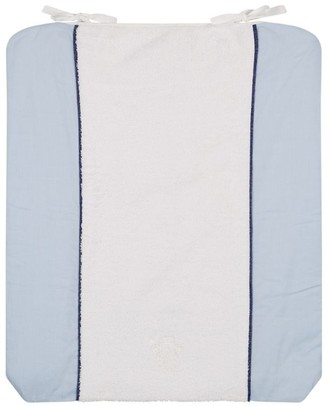 Theophile Patachou Changing Mat Cover