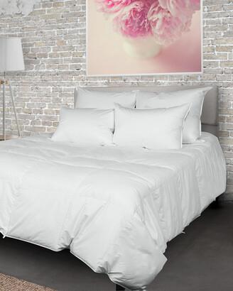 Ogallala Laurel 800 Fill Power Lightweight Down Comforter