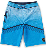 O'Neill Big Boys 8-20 Hyperfreak Stretch Board Shorts