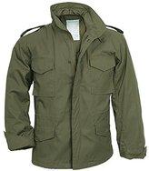 Surplus M65 Jacket size L