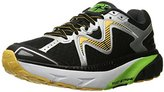 MBT Men's Gt 16 Running Shoe