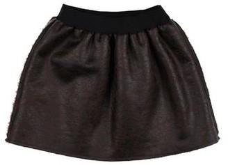 TOURISTE Skirt