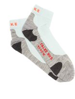 Falke RU5 lightweight running socks