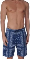 adidas Beach shorts and pants