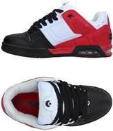 Osiris Low-tops & sneakers - Item 11267290