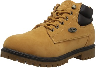 Lugz Men's Nile Mid Fashion Boot