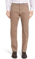 Peter Millar Men's Straight Leg Jeans
