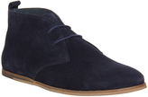 Office Blur Chukka Boots