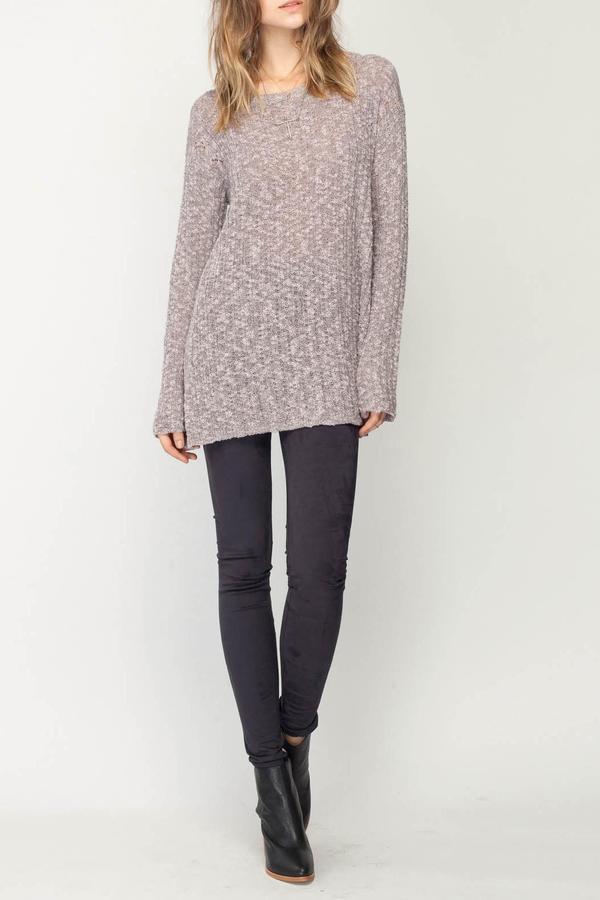 Gentle Fawn Liason Knit Sweater