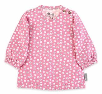 Sterntaler Girl's Langarm-Shirt
