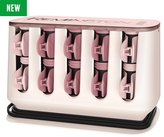 Remington PROluxe Heated Hair Rollers H9100