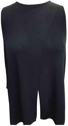 Pringle Black Knitwear for Women