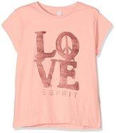 Esprit Girl's RJ10365 T-Shirt