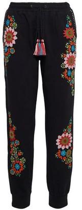 Love Sam Casual trouser