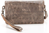 Bed Stu Bayshore Perforated Multifunction Cross-Body Bag