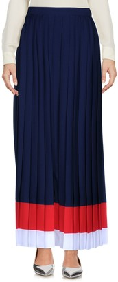 Space Style Concept Long skirts - Item 13091105AG