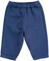 Bonton Futurb Trousers