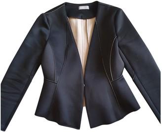 Romeo Gigli Black Jacket for Women