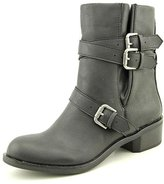 Style&Co. Style & Co Baxten Women US 11 Ankle Boot