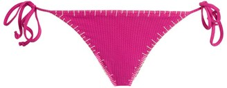 Marysia Swim Sole Bikini Bottoms