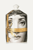 Fornasetti Candles Shopstyle