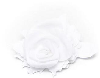 Philosophy di Lorenzo Serafini Blooming Flower Brooch