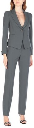 Armani Collezioni Women's suit