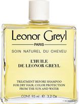 Leonor Greyl Huile De 95ml
