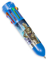 Disney Star Wars Multicolor Pen