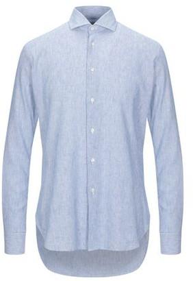 920 ITALIAN STYLE Shirt