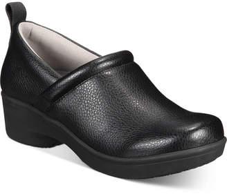 Giani Bernini Women Memory Foam Cavvell Clogs, Women Shoes