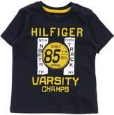 Tommy Hilfiger T-shirts - Item 12049230