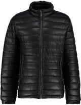 Versace Jeans Light Jacket Nero