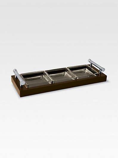 Atticus Sectional Server